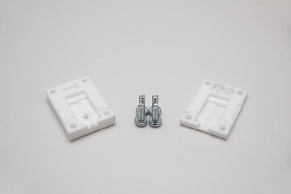 T-Stecker (Deans) Stecker Form PTFE VE