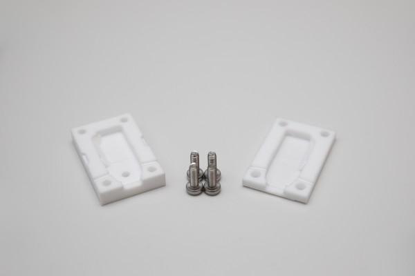 XT60 Stecker Form PTFE